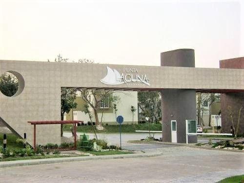 Departamento En Renta (amueblado) Fracc. Punta Laguna, Altamira, Tam.