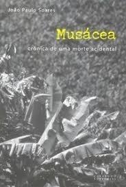 Musacea João Soares Soares