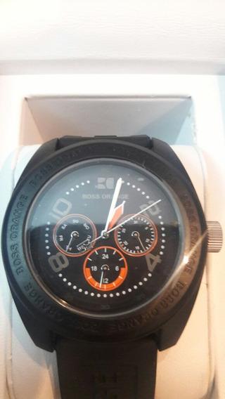 Relógio Hugo Boss - Boss Orange