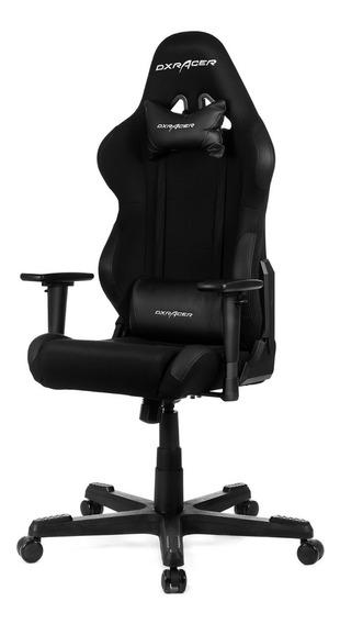 Cadeira Dxracer Rw-series - Rw01/n