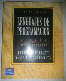 Libro De Programacion Informatica 25
