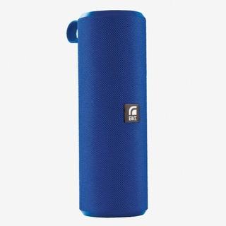 Parlante Inhalambrico Bluetooth Bkt 501 12w Fm