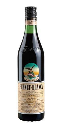 Fernet Branca, 750 Ml.
