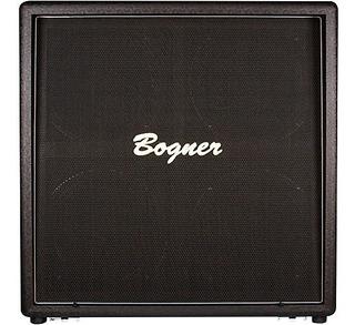 Bogner 412 St Ubershall 4x12