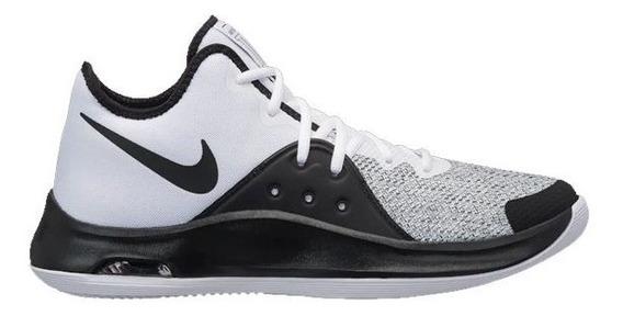 Zapatilla Nike Air Versitile 3