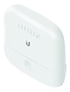 Ubiquiti Edgepoint Router Polemountable White Epr6