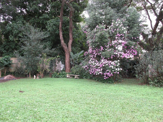 Aceita Permuta Em Alphaville,, Ribeirão Preto Ou Zona Oeste De São Paulo - 353-im374289