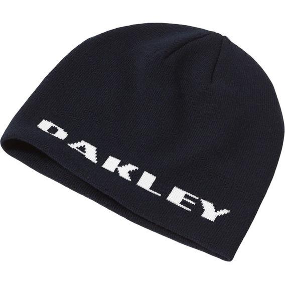 Gorro Oakley Rockslide, Fathom, Talla Única