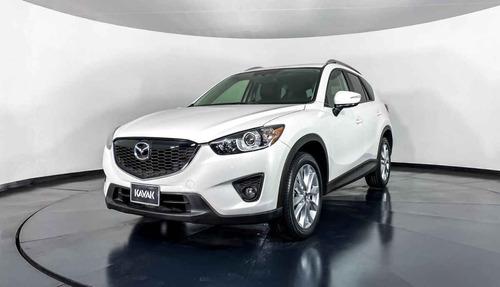 Imagen 1 de 15 de 44436 - Mazda Cx-5 2015 Con Garantía At