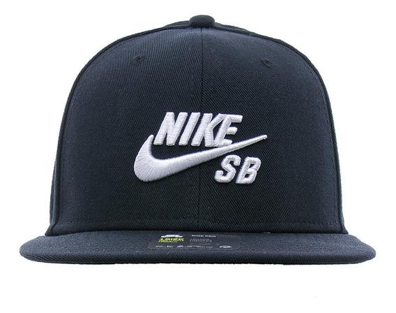 Gorra Sb Icon Nike Fluid Tienda Oficial