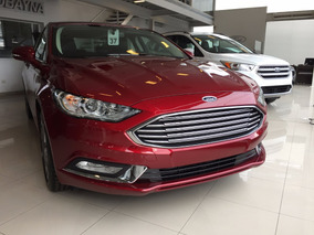 Ford Mondeo Sel 2.0 Ecoboost Automatico 2018 Cc