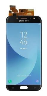 Modulo J7 Pro 2017 Samsung J730 Display Pantalla Android 9
