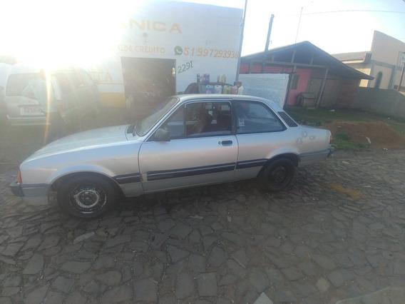 Chevette Dl 1991 Dl
