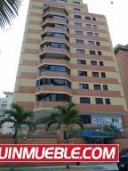 Suheil Bolívar Apartamento En Venta La Trigaleña 17-1061s