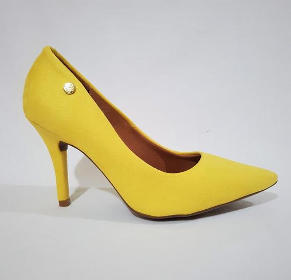 Zapatos Stilettos Clàsicos Mujer Vizzano