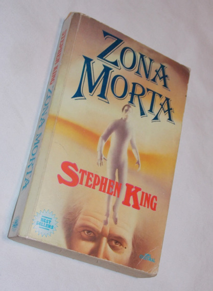 Zona Morta Stephen King