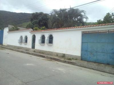 Casas En Rancho Grande