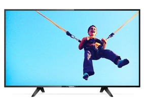 Smart Tv Led 32 Philips Série 5100 32phg5102/78 3 Hdmi