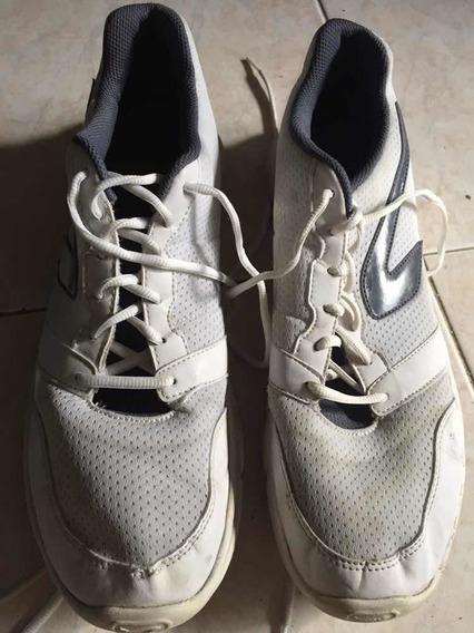 Zapatos Deportivos # 47/12 Pregunte