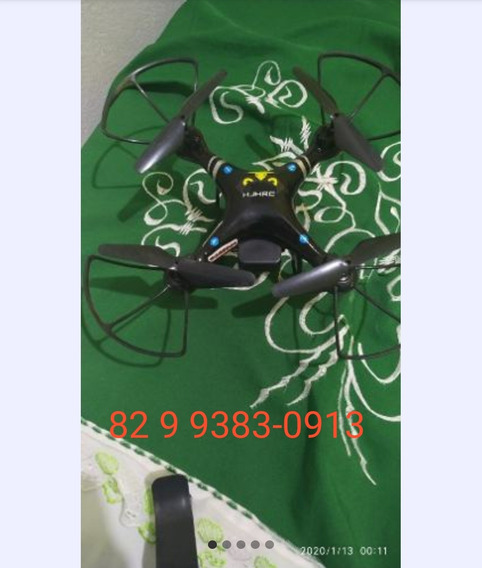 Drone Phantom 4 Clone