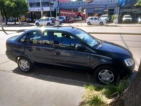 Chevrolet Corsa Ii - Gl Aa/d - 1.8 - Gnc