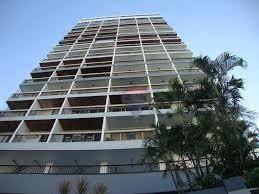 Excelente Apartamento Em Boa Viagem - Ap1251