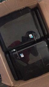 10 Mini Cpu Ibyte Hd 160 G 2 G Memória Ram