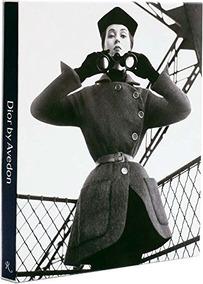 Livros De Arte Dior By Avedon Fashion Importado Frete Grátis