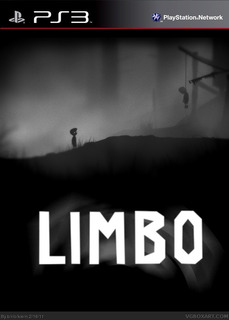 Limbo Ps3 Digital Playstation Entrega Rapida