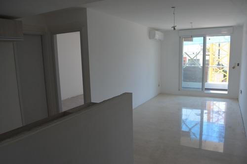 Apartamentos Venta Estrenar Malvin 1 Dormitorio Parrillero