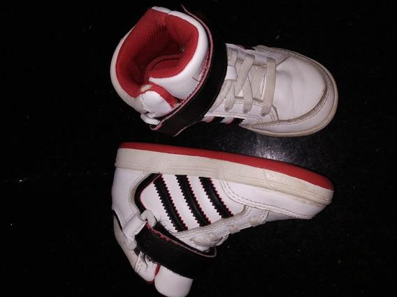 Ups Abuelo Óptima  Zapatillas Adidas Xterra Botitas Talle 23 5 Calzado Nike - Zapatillas en  Mercado Libre Argentina