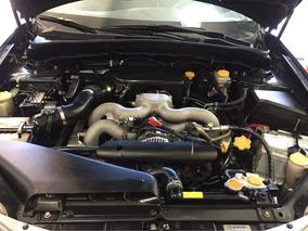 El Mejor Subaru Impreza Xv
