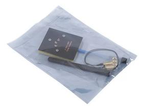Kit De Antenas Hubsan H501s H502s 5.8g 14dbi
