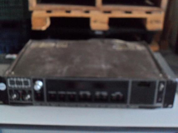 Ams-rmx-16 Sistema Digital De Música P/ Retirar Peças