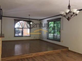 Casa Residencial De 2 Pisos En Renta, Fracc. Las Villas Faja De Oro, Tampico, Tamaulipas.
