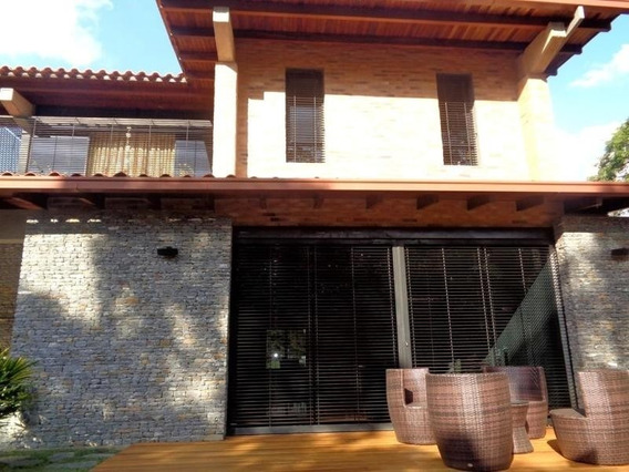 Casas En Venta Mls #20-10139 Santa Paula Yb