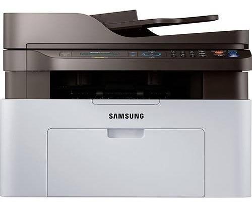 Impressora Samsung Multif. Laser. Mono. Sl-m2070fw 110v