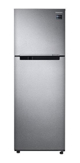 Heladera Freezer Sup Samsung Twin Cooling 320 L Rt32k5070s8
