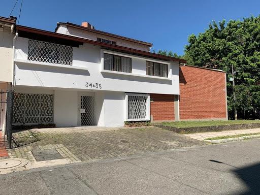 Casas En Arriendo Conquistadores 495-39414
