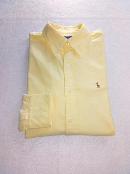 Camisa Ralph Lauren 176