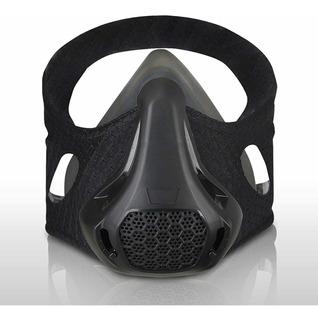 Máscara De Entrenamiento De 24 Niveles Máscara De Ejercicio
