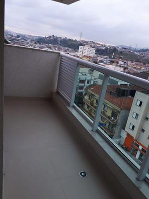 Sala Em Vila Galvão, Guarulhos/sp De 44m² Para Locação R$ 2.100,00/mes - Sa98909