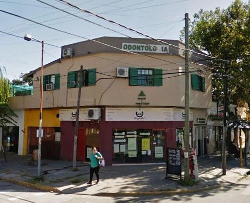 Local En Venta En San Miguel