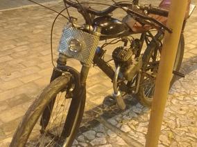 Bikelete 80cc