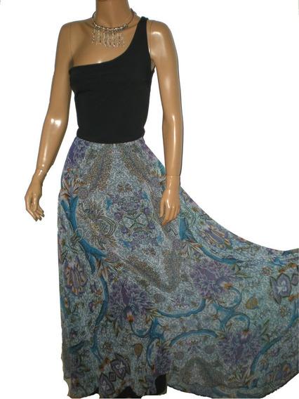 Vestido Adhira