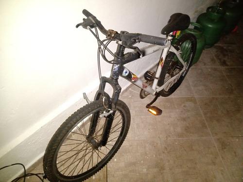 Bikeword