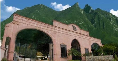 Terreno Habitacional En Venta En Las Águilas, Guadalupe, Nuevo León