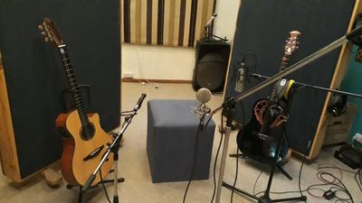 Pista Profesionales Para Cantantes - Karaoke