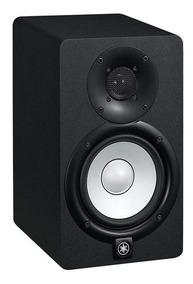 Monitor De Referência Estúdio Yamaha Hs5 Unidade 110v