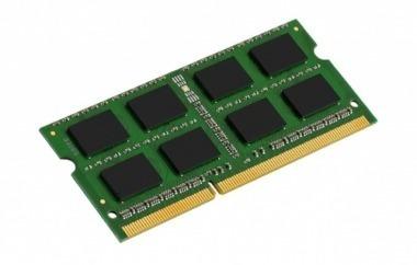 Memoria Sodimm Ddr3 4gb 1600mhz Valueram 1.35v Kingston C